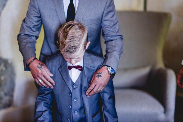wedding-photographer-mariage-domaine-des-saint-peres